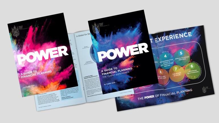 Brochure-PFS2