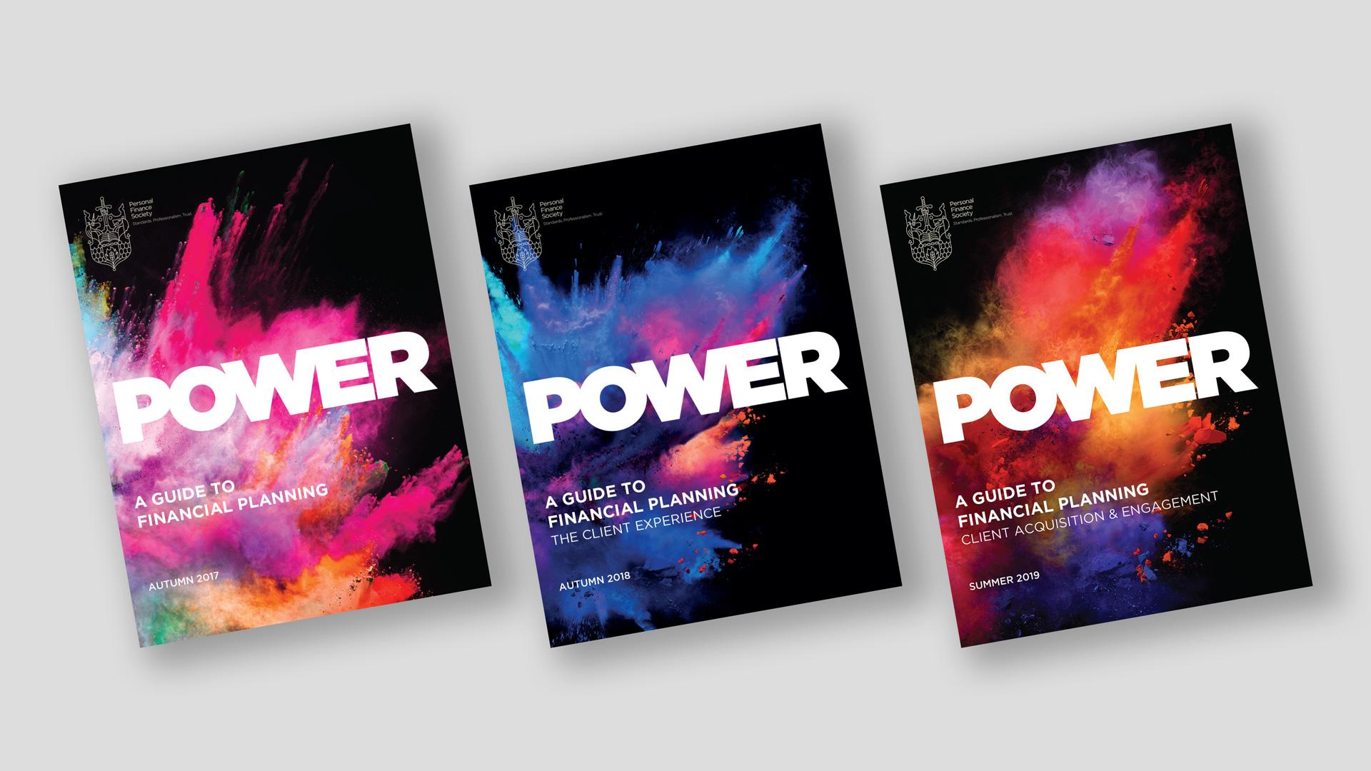 Brochure-PFS3