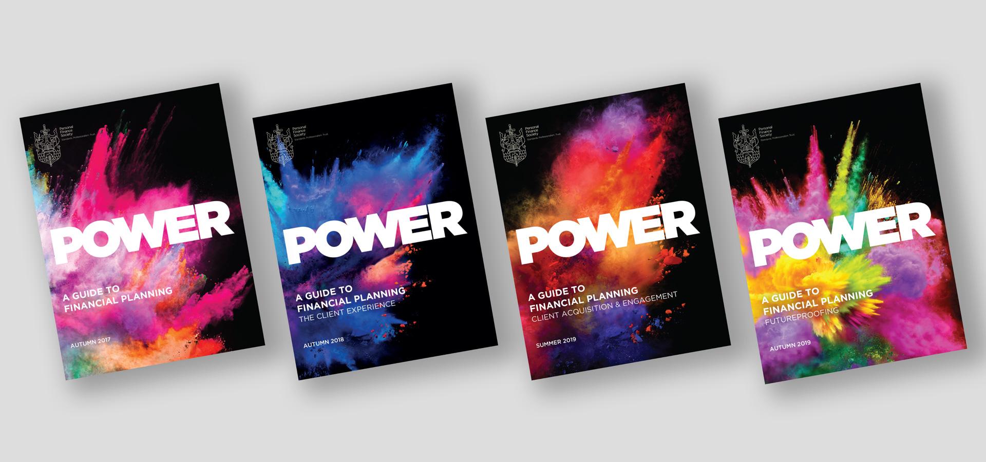 Brochure-PFS4