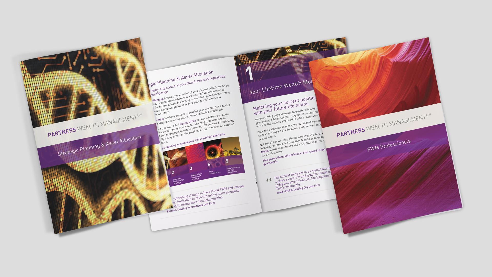 Brochure-PWM