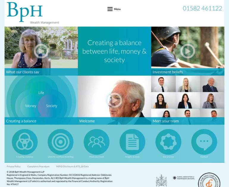 Websites_BpH2