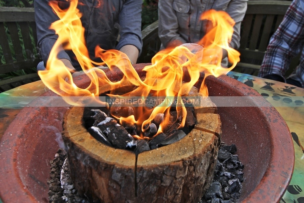 The Best Camping Gadgets And Accessories For 2019 And