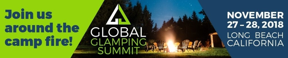 Global Glamping Summit