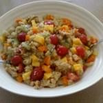 quinoa-4