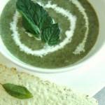 pea-soup-6