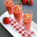 strawberry-ginger-lime-kim