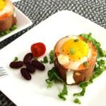eggs-in-a-basket_blog
