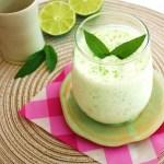 mojito-smoothie_blog