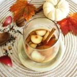 pumpkin-2Bchai-2Bcider_blog