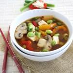 miso-soup_kim