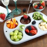 choco-fondue_blog-2