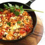 shrimp-and-feta_blog_A