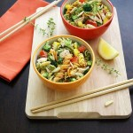 Healthy-Lunch-Series_Blog-1
