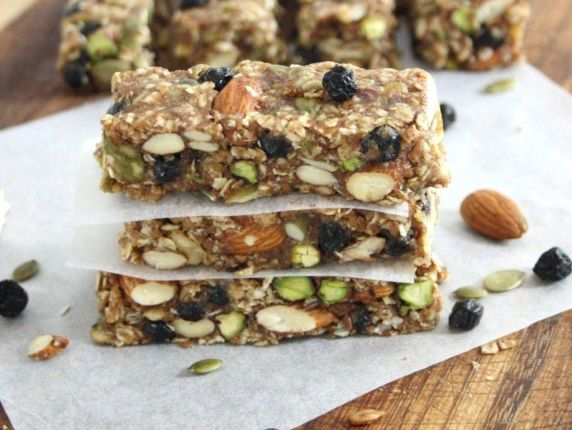 blueberry bliss bars_9