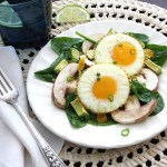 Egg-Cup-Spinach_blog-1