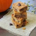 pumpkin-squares-blog-1