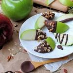 apple-wedges-in-chocolate_blog-2
