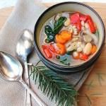pearled-barley-vegetable-soup_blog-2