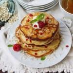 raspberry-yogurt-pancakes_blog-1