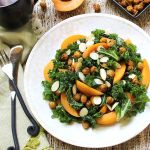 spicy-chickpea-kale-salad_blog-1_compare