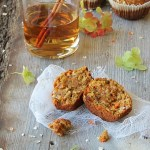 oatmeal carrot muffin_blog 1_revise