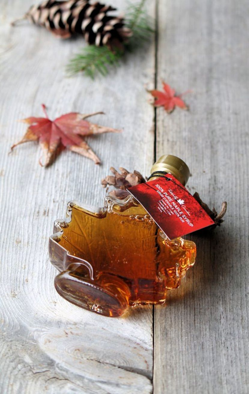 pure Canadian maple syrup_blog_1