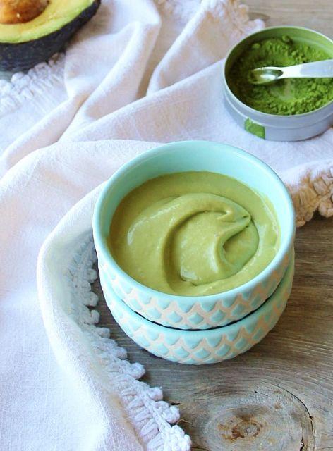Green Tea (Matcha) Soft Serve_blog_3