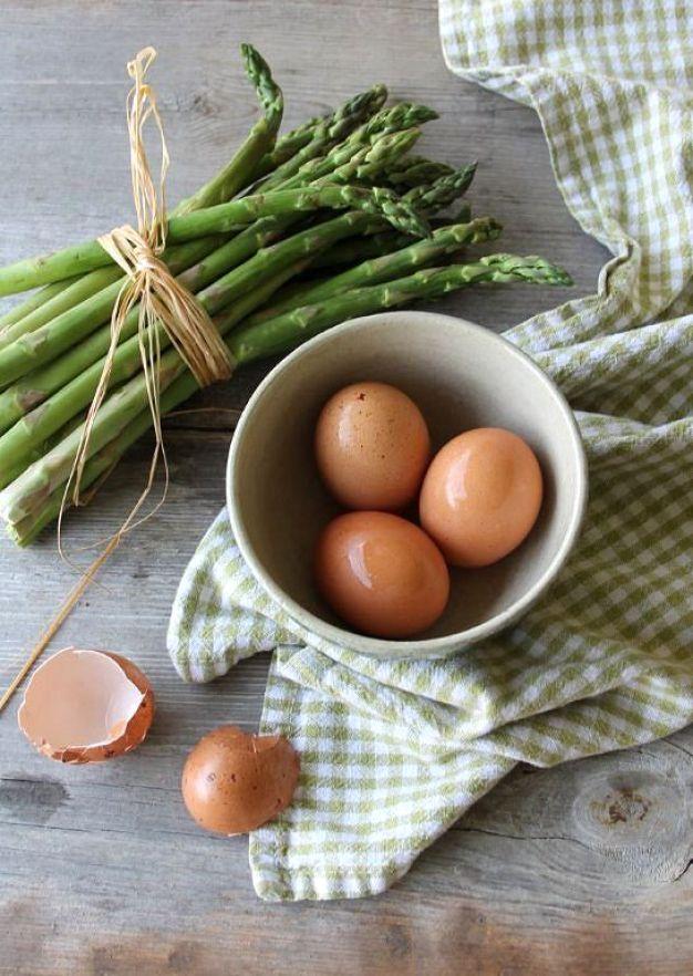 asparagus_egg