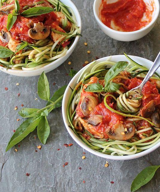 zucchini pasta_blog