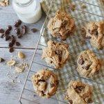milk & cookies_blog