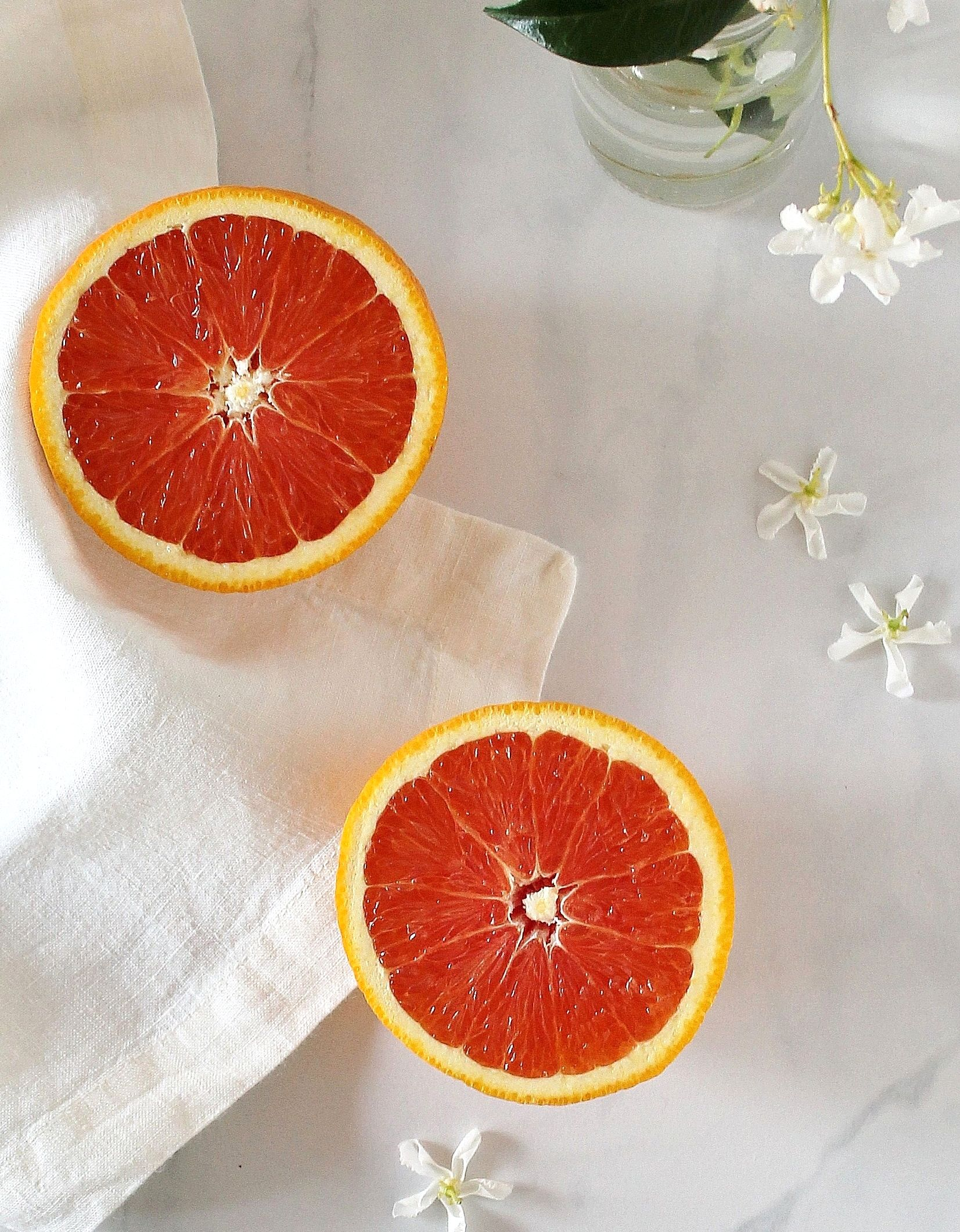 cara cara oranges_crop