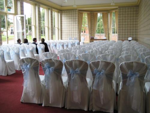 Kahn-Wedding-2008-016
