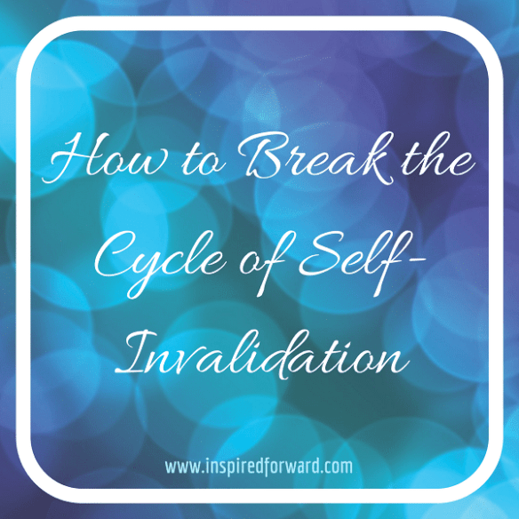 How to Break the Cycle of Self-Invalidation