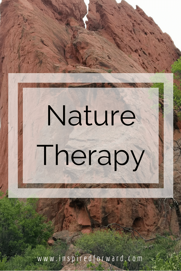 nature-therapy-pin-2