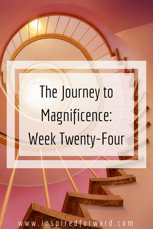 week twenty-four pinterst-v1