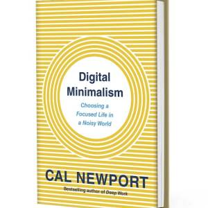 http://www.calnewport.com/blog/2018/12/04/my-new-book-digital-minimalism/