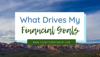 financial-goals-featured-resized