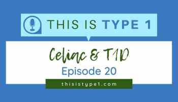 episode20-celiac-featured-resized