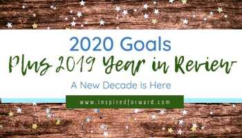 2020-goals-featured-resized