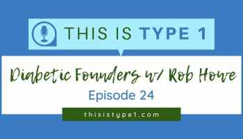 diabetic-founders-with-rob-howe-featured-resized