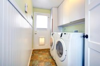 Inspirational Laundry Room Ideas For A Very Important Room