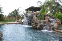 More Landscape and Garden Design Ideas and Improving values
