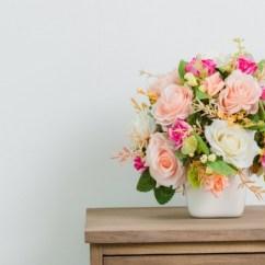 Tiny House Kitchens Undermount Kitchen Sink Sizes Home Decor Floral Arrangements