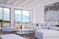 31 Beach Themed Interior Design Ideas