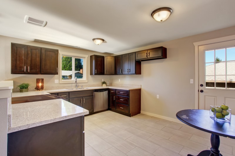 making a kitchen island from cabinets single sink 145 beautiful luxury design ideas (part 4)