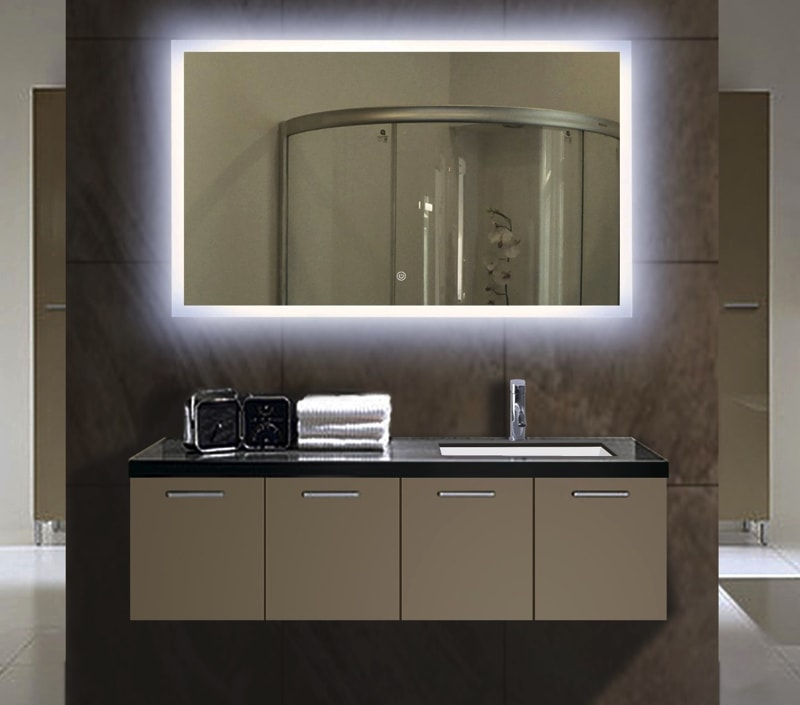 outdoor kitchens for sale kitchen barstools illuminated bathroom mirrors