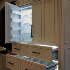 End Kitchen Cabinet And Dining Sets Buying Home Appliances For Your New