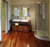 bathroom laminate flooring - 28 images - bathroom laminate ...