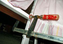 Crib Cosleeper
