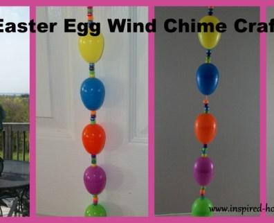 Easter Egg Chime